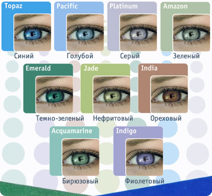 softlens_nature_colors.jpg